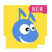 Ant VPN icon