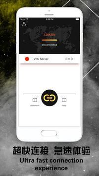 VPN Unlimited poster