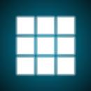 脳トレパズル Magic-Square Puzzle APK