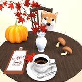 Escape game Momiji Cafe icon