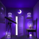 脱出ゲーム 月の研究所 月が照らす不思議な研究所からの脱出 APK