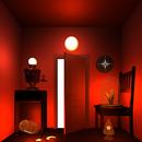 脱出ゲーム 太陽の研究所 -Escape From Solar Lab- APK