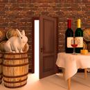 脱出ゲーム Winery APK