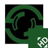 TS VMS HD icon