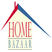 Home Bazaar For Fish icon