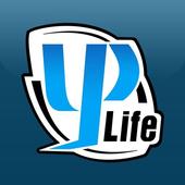 YP Life icon