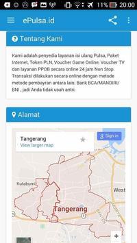 ePulsa.id screenshot 3