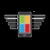 PulsaOL - Isi Pulsa Online icon