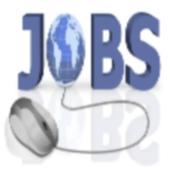 Θέσεις Εργασίας-Jobs In Cyprus icon