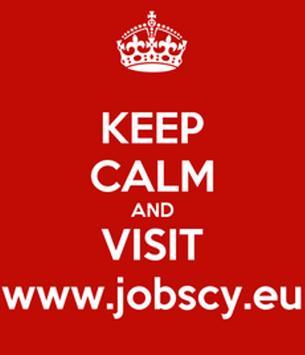 Θέσεις Εργασίας-Jobs In Cyprus screenshot 8