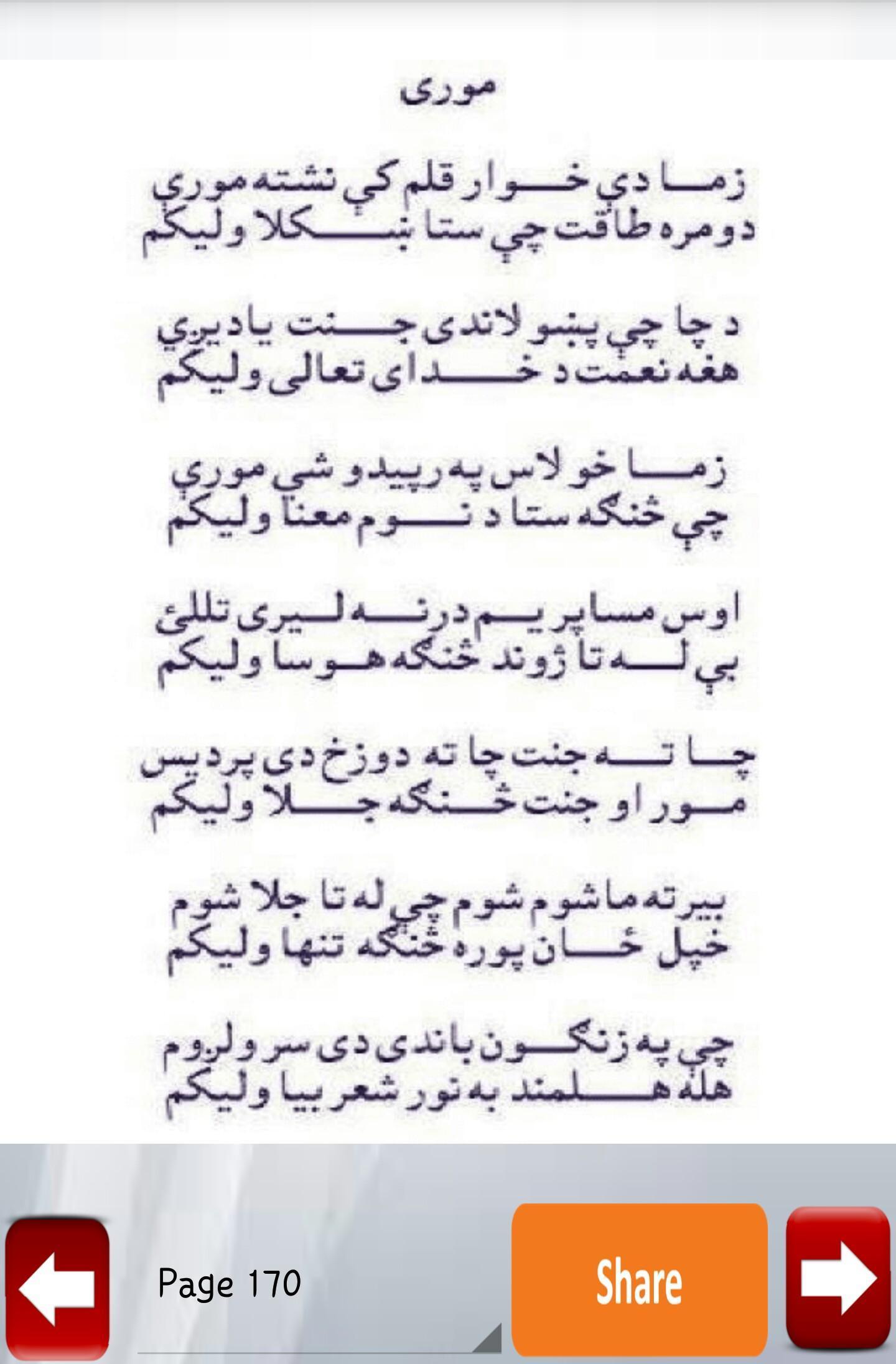 Library of peshawar: the pathan(pashto) by khan abdul ghani khan.