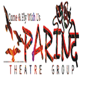 Parindey Theatre Group icon