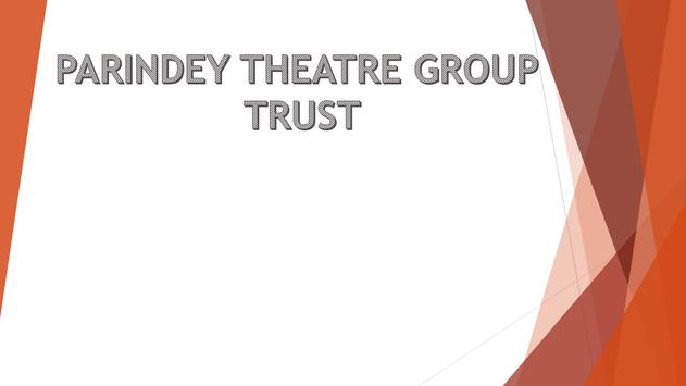 Parindey Theatre Group apk screenshot