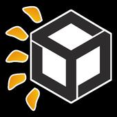 Cub3D icon