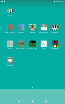 Cub3D screenshot 18