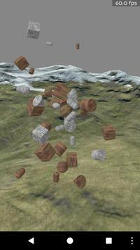 Cub3D screenshot 1