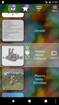 Cub3D screenshot 2