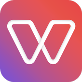 With woo dating app apk download