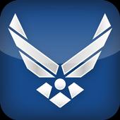 U.S. Air Force Academy icon