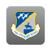 192nd Fighter Wing icon