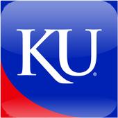 University of Kansas icon