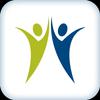 Leadership Strategies icon
