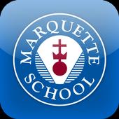 Marquette icon