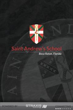 Saint Andrews screenshot 6