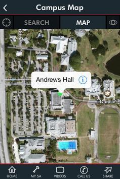 Saint Andrews screenshot 9