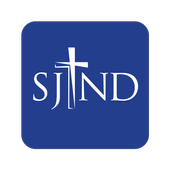 Saint Joseph Notre Dame High School icon