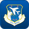113th Wing icon