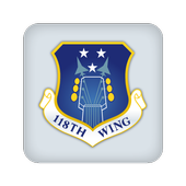 118th Wing icon