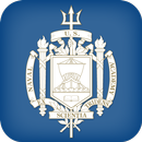 United States Naval Academy APK