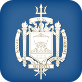United States Naval Academy icon