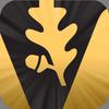 Vanderbilt icon