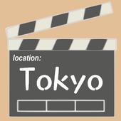 Tokyo Screens icon