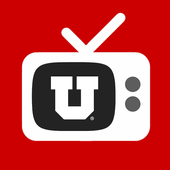 UteTube icon