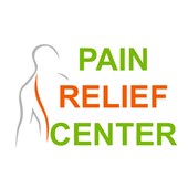 UTAH PAIN RELIEF APPOINTMENTS icon