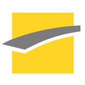 UTCApp icon