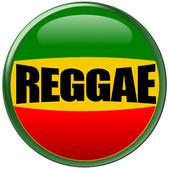 Bets Reggae music- Free Music Player 2018 icon