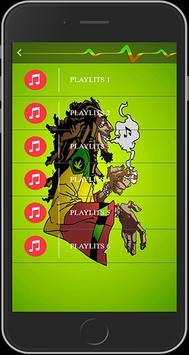 Bets Reggae music- Free Music Player 2018 screenshot 4