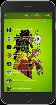 Bets Reggae music- Free Music Player 2018 screenshot 2