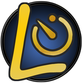Countdown for LoL icon