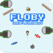 Floby icon