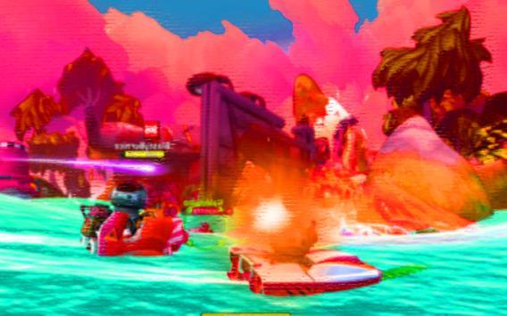 Tips for Battle Bay Ship Last Upgrade screenshot 4