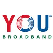 YOU Broadband icon