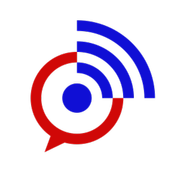 UNICARD Android Retailer icon