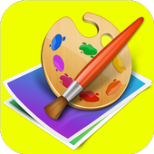 Easy Paint icon