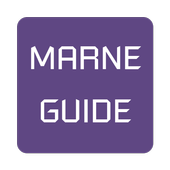 Marne Guide icon