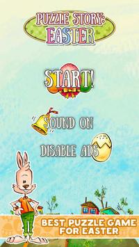 Puzzle Story: Easter apk screenshot